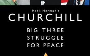 [Anteprima Essen 2015] Churchill