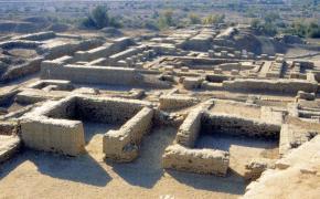 Scontro di civiltà: The Golden Ages VS Through the Ages VS Mega Civilization