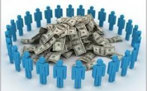 Un crowdfunding di successo