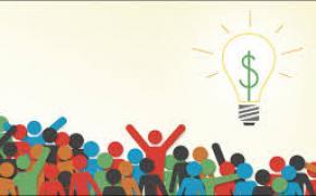 Lo Spirito del Crowdfunding
