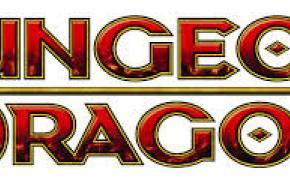 [GdR] Dungeons & Dragons: 40 anni di storia - parte 2