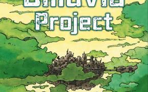 [Anteprima Essen 2015] Dilluvia Project