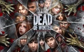 [Videorecensione] Sgananzium: Dead of Winter