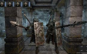 [Approfondimenti] The Dungeon Calls – i Dungeon Crawler ed i loro discendenti - Parte prima: una definizione di Dungeon Crawler