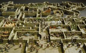 [Editoriale] Il (mio) Dungeon Crawler ideale