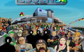 [Anteprima] ESSEN the game: SPIEL' 2013