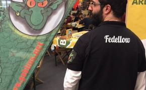 [Biografie] La Tana dei Goblin: chi siamo - Fedellow