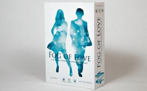 [Crowdfunding] Fog of Love