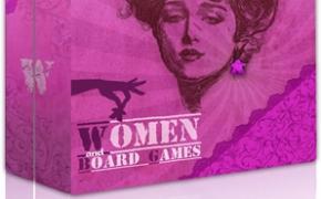 [Dalla parte delle Goblinesse] Le donne ed il gioco da tavolo: continuo a giocare, sì perché...