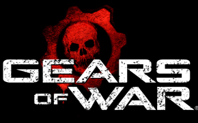 [Report] Gears of War: Rendez Vous