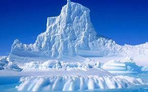 [Versus] K2 vs Expedition: Northwest Passage