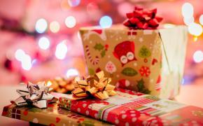 Giochi da tavolo per regali di Natale