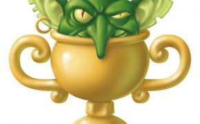 [Notizie] Goblin Magnifico: come funziona?