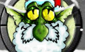 Goblin Secret Santa 2014-2015