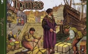 [Affiliate in Gioco] TdG Grosseto: Hansa