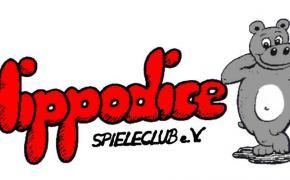 Hippodice 2015: concorso per inventori di giochi