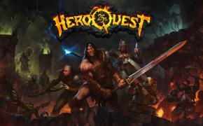 [News] HeroQuest 25 A.E.: intervista a Dioniso