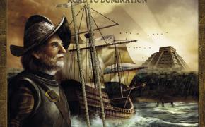 [Anteprima] Imperialism: Road to Domination