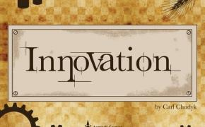 [Guide Strategiche] Innovation