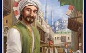 [Videorecensione] Sgananzium: Istanbul