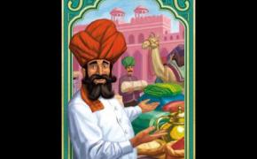 [Guide Strategiche] Jaipur