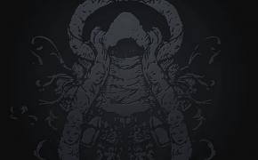 [Crowdfunding] Kingdom Death Monster