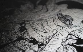 Kingdom Death Monster e la febbre del Kickstarter