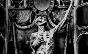 [Biografie] La Tana dei Goblin: chi siamo - Agzaroth