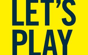 Let's Play - workshop gratuito per diventare Game Designer