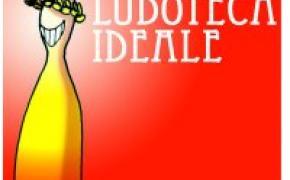 Ludoteca Ideale 2014 Aperte le votazioni