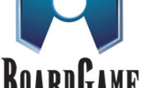 Apre a Pistoia il BoardGame Empire