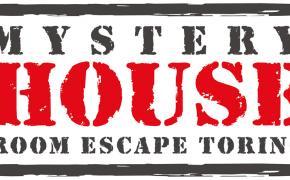 [Report] Mistery House - La Room Escape di Torino