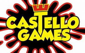 Castello Games