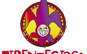 XIX edizione di FirenzeGioca 20 e 21 settembre 2014
