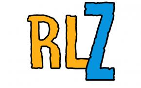 [News] Filo diretto con l'editore RuleZ