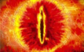 [Report]Lodr: Metal Adventures