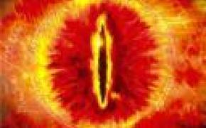 [Report] LOdR: Francis Drake