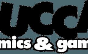 Lucca C&G 2016: cosa troverete