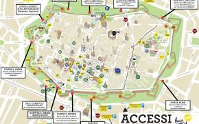 Lucca 2016: 11 giochi provati per voi