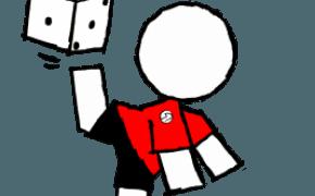 Sabato 6 Febbraio - LUDOmaratona al Guernica - LUDOmundialito