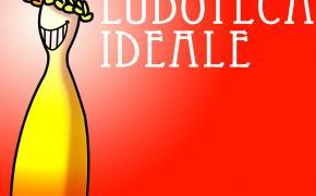 Ludoteca Ideale 2014 - Giochi selezionati