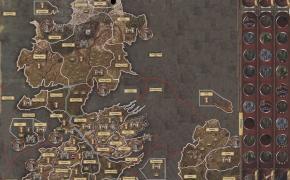 [Guide Strategiche] Il Trono di Spade in 12: missive