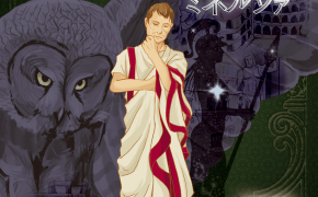 [Anteprima Essen 2015] Minerva