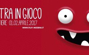 Goblin a Play Modena: tutto quello che dovete sapere
