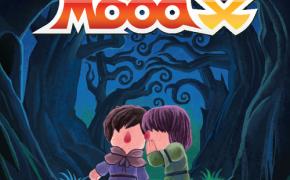 [Anteprima] Mood X