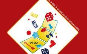 [Eventi] Storia ed evoluzione del gioco da tavolo in Italia
