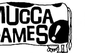 Mucca Games XXI è qua... Sabato 23 maggio, in una nuova sede!