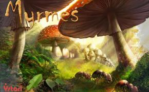 [Guide Strategiche] Myrmes