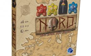 [Crowdfunding] : Nord