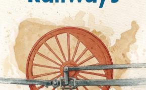 North Amarican Railways: anteprima Essen 2016